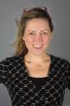 Sheila Shovlin